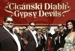 Cigánski diabli & symfonický orchestr