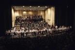 Mozartovy děti 2016