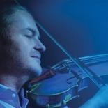 PAVEL ŠPORCL – VÁNOCE 2018 – GENERALI TOUR