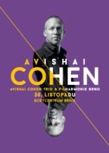 AVISHAI COHEN