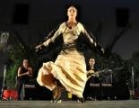 Noc Flamenca