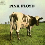Atom Heart Mother / PINK FLOYD