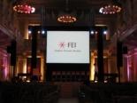 FEI Company 2013