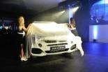Slavnostní představení BMW X5 a BMW řady 4 Coupé!
