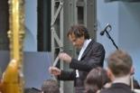 Španělské imprese / Filharmonie Brno