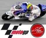Grand Prix ČR