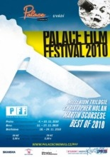 Palace Film Festival